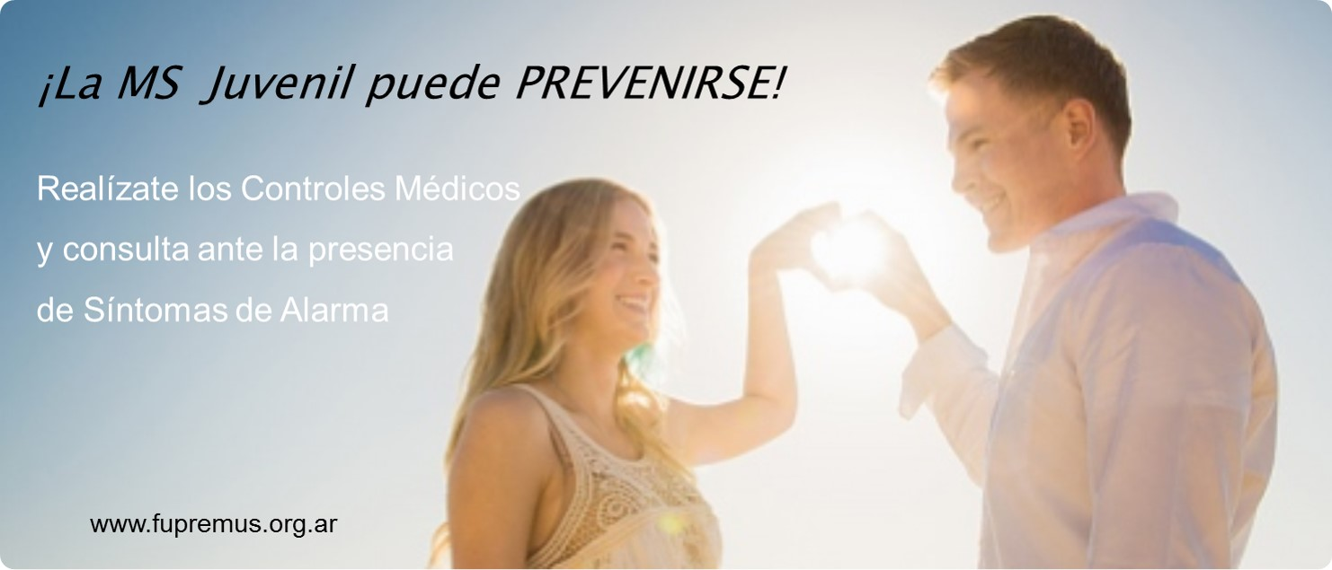 ms-juvenil-prevencion