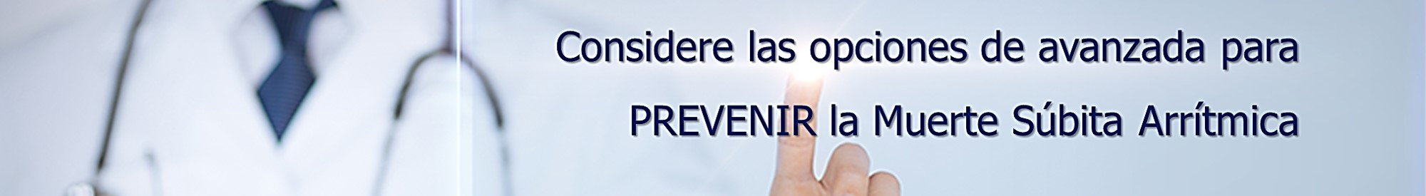 prevencion no-farmacologica --