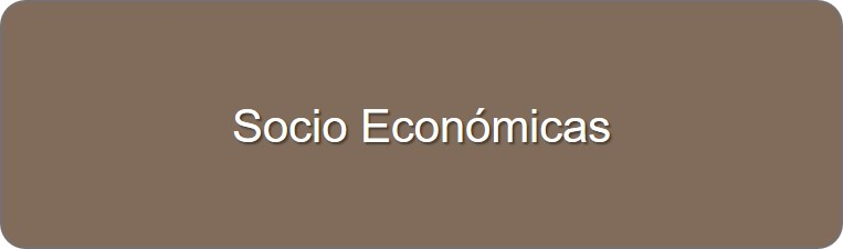 rotulo-connotaciones-economicas