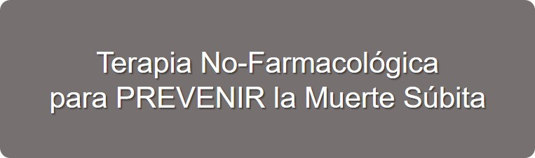 rotulo-prevencion-no-farmacologica